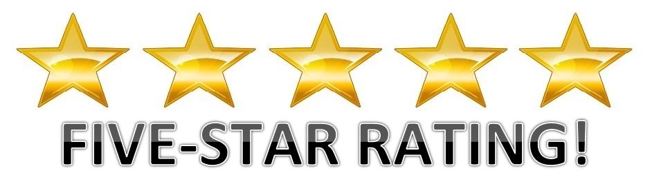 five-star-banner