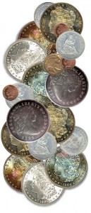 old-coins_pile_1