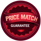 price-match-icon