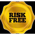 risk-free-icon